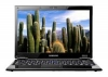 """Samsung X460 (Core 2 Duo P8400 2260 Mhz/14.1""""/1200x800/4096Mb/25"""