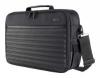 Belkin Pace Toploader for Laptop 16