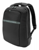 Belkin Core Series Backpack 15.6