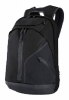 Belkin Dash Laptop Backpack 16