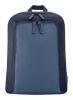 Belkin Impulse Series Backpack 15.6