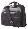 Belkin NE-TL2 Top-Loading XL Case