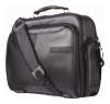 Belkin NE-L02 Leather XL Caseновинка