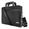 Belkin Suit Line Collection Carry Case 15.6