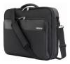 Belkin Top Load Carrying Case 18