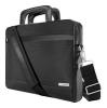 Belkin Casual Backpack v1