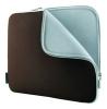 Belkin Messenger Bag 10-12