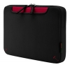 Belkin Neoprene Sleeves for Netbooks 12.1