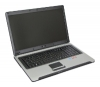 """DNS Home 0126413 (Core i3 380M 2530 Mhz/17.3""""/1600x900/3072Mb/50"""
