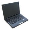 """DNS Home 0123327 (Phenom II P820 1800 Mhz/14""""/1366x768/3072Mb/50"""