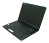 "DNS Office 0126555 (Celeron T3500 2100 Mhz/14""/1366x768/2048Mb/3"