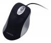 Canyon CNR-MSO03 Black-Silver USB