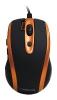 Canyon CNR-MSD06O Orange USB