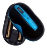Canyon CNR-MSLW01BL Blue USB