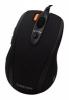 Canyon CNR-MSL5 Black USB+PS/2