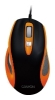 Canyon CNR-MSOPTW7 Black USB