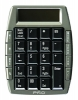 ACME PRO by acme Numeric Keypad with