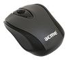 ACME Wireless Mouse MW04 Black USB