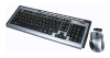 ACME Wireless Keyboard and Mouse Set WS02