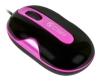 CBR CM 200 Pink USB