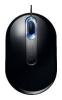 ASUS UT250 Black USB
