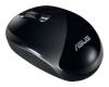 ASUS WT410 Black USBновинка