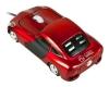 CBR MF 500 Spyder Red USB