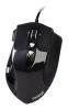 Prestigio PMSG1 Grey-Black USB
