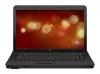 "Compaq Essential 615 (NX557EA) (Athlon X2 QL-64 2100 Mhz/15.6""/1"