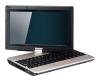 "GIGABYTE T1005P (Atom N550 1500 Mhz/10.1""/1366x768/1024Mb/250Gb/"