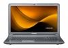 Samsung RC710