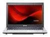 Samsung RV410