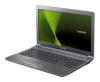 Samsung RC720новинка