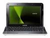 Samsung NF210 (Atom N455 1660 Mhz/10.1