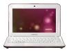 Samsung NF110 (Atom N455 1660 Mhz/10.1