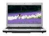 Samsung R463 (Athlon X2 QL-65 2100 Mhz/14.0