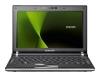 Samsung N250 (Atom N450 1660 Mhz/10.1