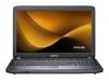 Samsung E452E (Pentium P6100 2000 Mhz/15.6