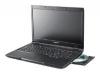 Samsung P580 PRO (Core i5 430M 2260 Mhz/15.6