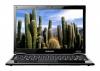 Samsung X460 (Core 2 Duo P8400 2260 Mhz/14.1