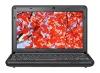 Samsung N128 (Atom N270 1600 Mhz/10.1