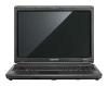 Samsung R455 (Athlon 64 X2 QL-62 2000 Mhz/14.1
