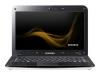 Samsung X125 (Athlon II Neo K125 1700 Mhz/11.6