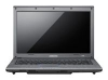Samsung P430 Pro (Core i3 330M 2130 Mhz/14