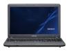 Samsung P530 Pro (Core i3 330M 2130 Mhz/15.6