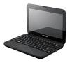 Samsung N310 (Atom N270 1600 Mhz/10.1