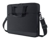Belkin Lite Business Bag 15.6