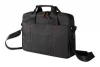 Belkin Netbook Top Load Carry Case