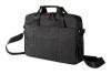Belkin Netbook Top Load Carry Case