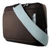 Belkin Messenger Bag for notebooks up to